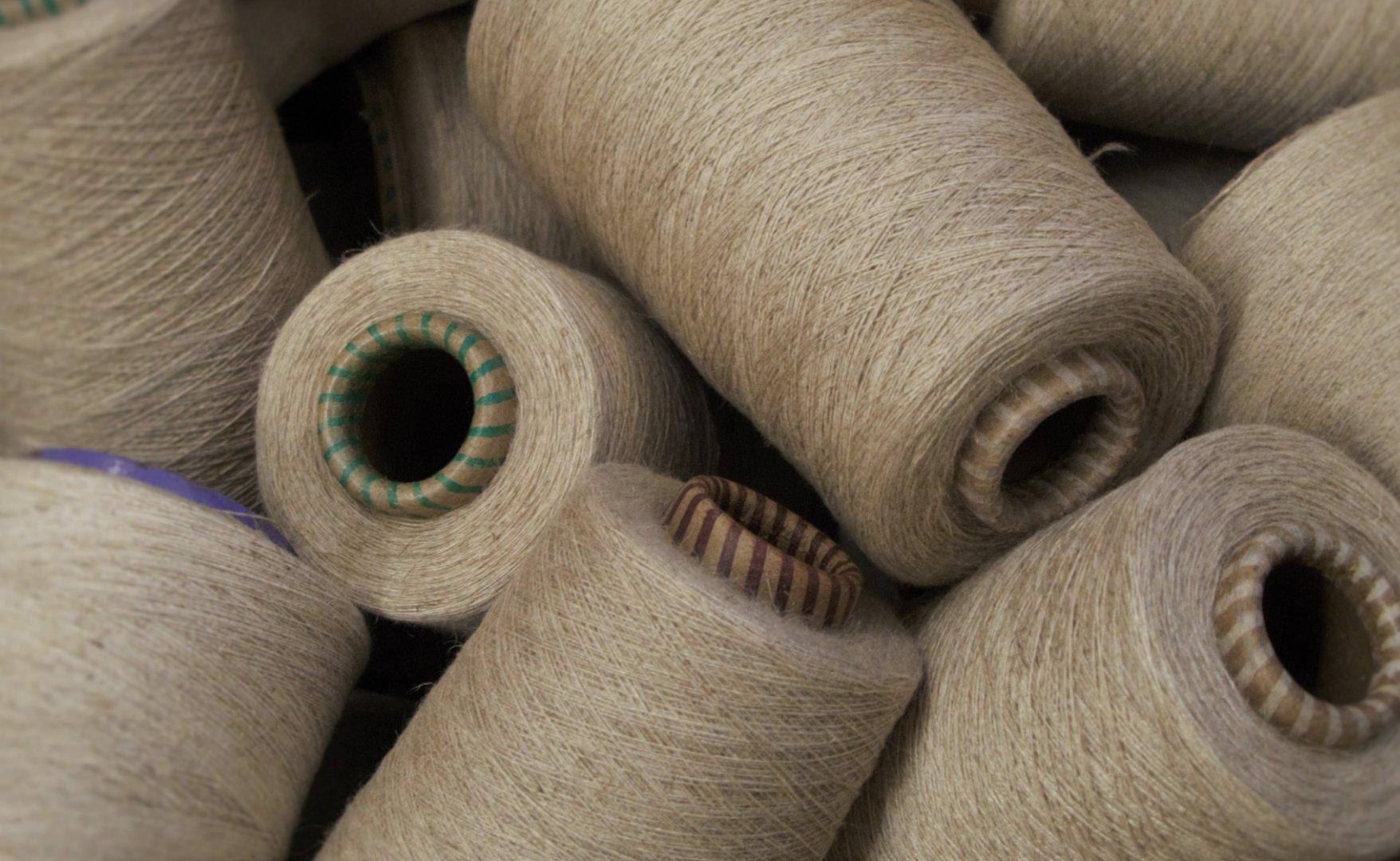 Carpet Fabrics Carpet Materials